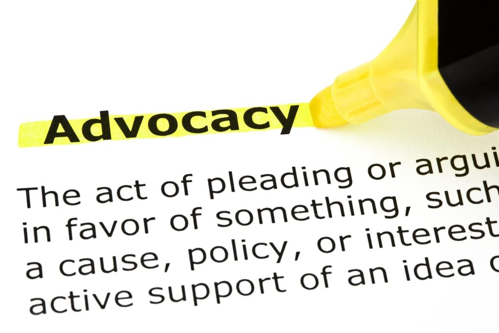 advocacy vs lobbying understanding the difference lobbyit com