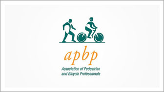 Association of Pedestrian and Bicycle Professionals (APBP) LobbyIt Client