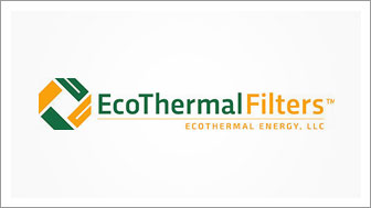EcoThermal Filters Logo